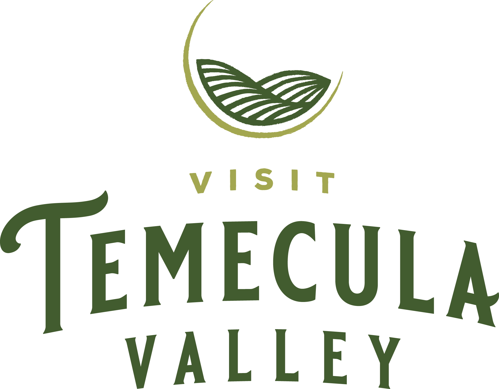 Temecula Winery Map and Directions - Temecula CA on